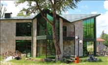 Dilijan Park Resort & Villas