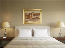 Mayor Mon Repos Palace - Art Hotel : Double Room