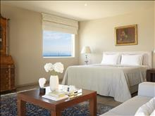 Mayor Mon Repos Palace - Art Hotel : Presidential Suite