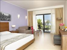 Eleon Grand Resort & SPA: Junior Suite
