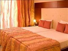 Best Western Galaxy Hotel: Deluxe_Rooms