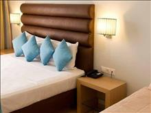 Best Western Galaxy Hotel: Standard_Rooms