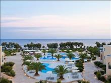 Santo Mira Mare Luxury Resort Hotel