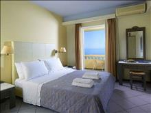Sissi Bay Hotel & Spa: Standard Room - photo 22