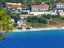 Agorastos Hotel-Apartments