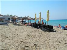Ioli Apartments Fourka Beach - photo 4