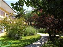 Ioli Apartments Fourka Beach