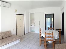 Ioli Apartments Fourka Beach - photo 14