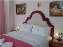 Irida Resort Suites