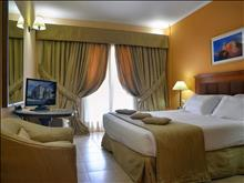 Ariti Grand Hotel: Suite - photo 32