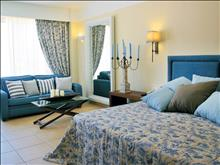 Aquila Elounda Village: Junior Suite