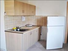 Fernandos Apartments - photo 20