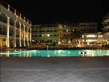 Albatros Spa Resort Hotel