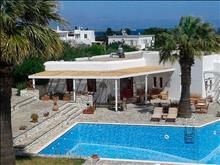 Sea View Hotel Paros - photo 3