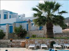Sea View Hotel Paros - photo 4