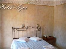 Azur Hotel: Double Room - photo 16