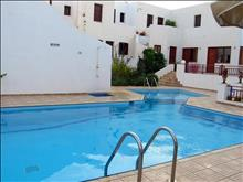 Blue Sea Hotel-Apartments: Pool - photo 8
