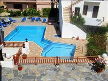 Blue Sea Hotel-Apartments: Pool