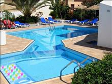 Blue Sea Hotel-Apartments: Pool - photo 3