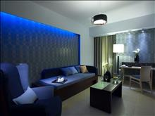 Filion Suites Resort & Spa: Suites - photo 18