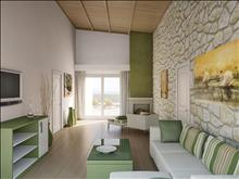 Filion Suites Resort & Spa: Cretan Villa - photo 22