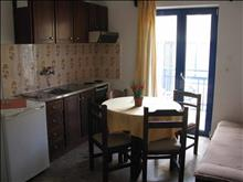 Tsalos Beach Hotel: Kitchen Corner