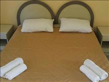 South Coast Hotel: Apartment 4 pax or Apartment 5 pax (Bedroom)