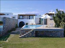 Thalassa Villas: Thalassa 3-Brooms Private Pool
