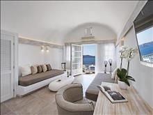 Athina Luxury Suites (ex. Athina Repose Suites)