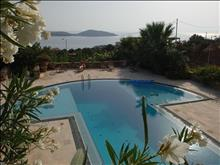 Villas Elounda Vista - photo 3