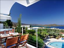Villas Elounda Vista - photo 10