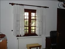 rent a maisonette 140 sq.m. (10244)