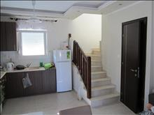detached house 56 sq.m(12785)