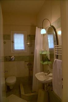 rent a villa 180 sq.m.(14613) - photo 10