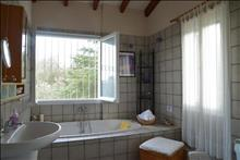 rent a villa 180 sq.m.(14613) - photo 17