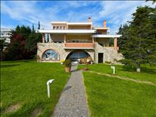 7 bedroom Villa  in Fortuna Kavala  RE0108