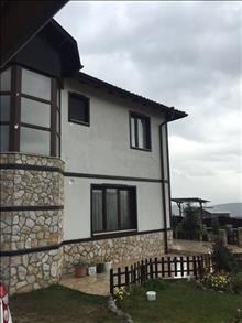 3 bedroom detached house  in Razlog  RE0124