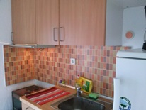 1 bedroom Flat  in Thessaloniki  RE0130