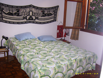 3 bedroom Maisonette  in Potidea  RE0015