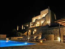 6 bedroom Villa  in Agios Ioannis Myk  RE0165