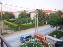 3 bedroom Maisonette  in Nikiti  RE0173
