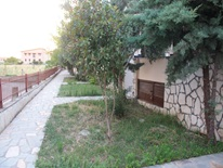 3 bedroom maisonette  in Nikiti  RE0175