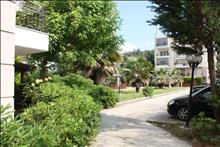 3 bedroom Maisonette  in Agia Triada  RE0177