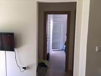 1 bedroom Flat  in Nikiti  RE0185