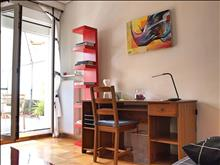 1 bedroom Flat  in Thessaloniki  RE0020