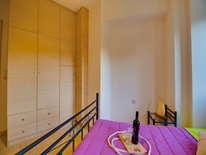 2 bedroom Maisonette  in Toroni  RE0232