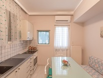 3 bedroom Flat  in Anavyssos  RE0245