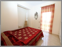 1 bedroom Flat  in Kefalonia  RE0251