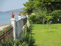 3 bedroom Maisonette  in Skioni  RE0258