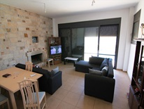 4 bedroom Villa  in Elounda  RE0276